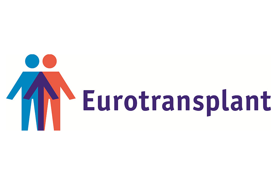 Eurotransplant International Foundation – ET