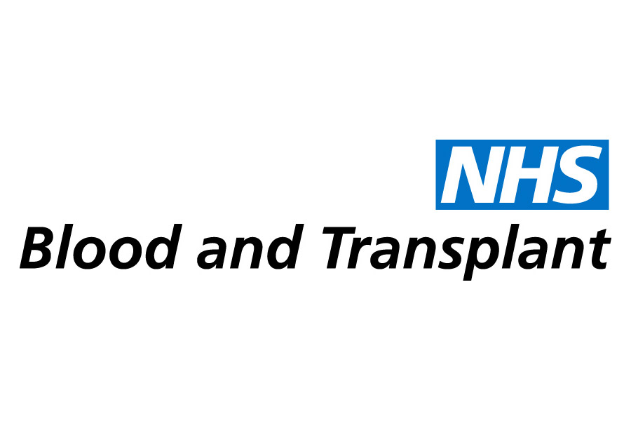National Health Service Blood and Transplant – NHSBT